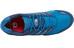 The North Face Ultra MT GTX Buty do biegania niebieski